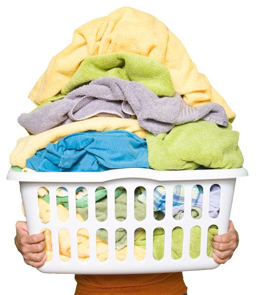 basketwashing_xout